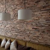 mur bois allias