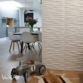 Murs 3D Valéria
