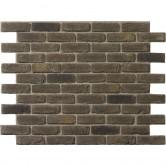 brique murale