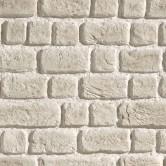 brique parement
