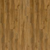 lambris bois brut vieilli