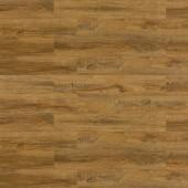 lambris bois interieur couleur