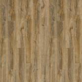 planche pvc imitation bois