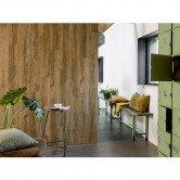 pvc imitation bois exterieur