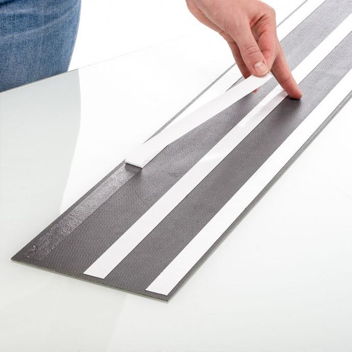 bande-adhesive-transparente
