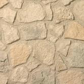 panneau mural en pierre