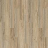 lambris pvc bois mur intérieur