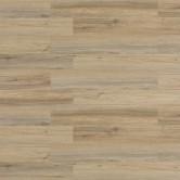 lambris vinyle bois