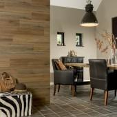 mur imitation bois lambris adhesif