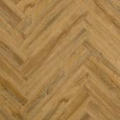 revetement mur pvc aspect bois