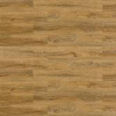 revêtement mur pvc imitation bois