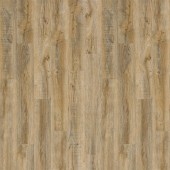 Mur imitation lambris bois vielli