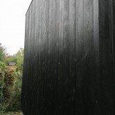 bois noir