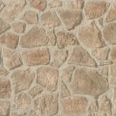 parement imitation pierre