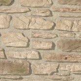 imitation pierre de parement