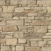 revetement mural imitation pierre