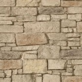 deco mur interieur pierre