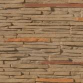 parement de mur