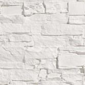 plaquette de parement pierre naturelle