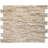 brique de parement pierre