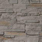 parement de pierre