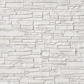 mur en parement pierre panespol