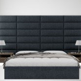 Tête de lit Luxe
