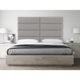 Tête de lit Haut de gamme