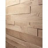 panneau bois pour cloison intérieur