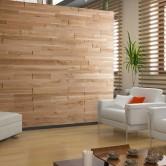 panneau mural bois decoratif