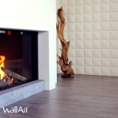 decor 3d wallart