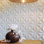 Murs 3d Cullinans Wallart