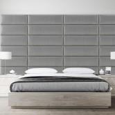 grande tete de lit luxe