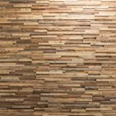 Panneau mural bois - Parement Bois WoodWall Taiga