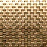 Parement mural bois - Panneau Mural Bois Massif