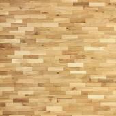 Parement mural - Revêtement Mural Bois Chêne Rustique Huilé