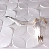 Revêtement 3D Sweeps