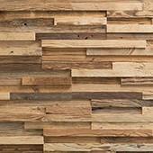PAREMENT BOIS - Revetement mural bois déco mur en bois
