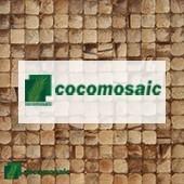 Parement Bois Cocomosaic