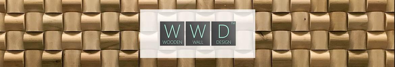 Panneau Mural Bois Intérieur & Panneaux Muraux Bois Mural | Murs 3D