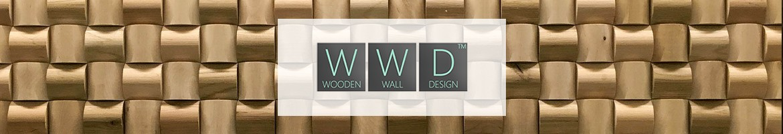 Parement Bois Intérieur & Parement Mural Bois | Murs 3D