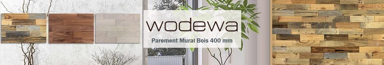 Parement Mural Bois - Parement Bois Intérieur | Wodewa