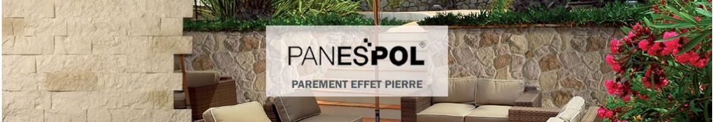 PAREMENT PIERRE | Mur imitation Pierre naturelle & Fausse Pierre