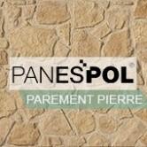 PAREMENT PIERRE - Mur imitation Pierre naturelle