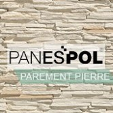 PIERRE DE PAREMENT - Pierre murale intérieur