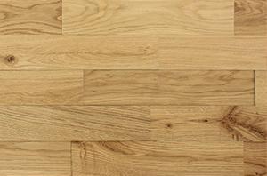 Plaquettes bois chêne rustique nature