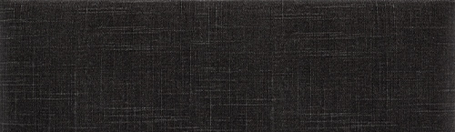mur rembourré capitonné noir