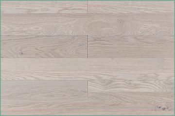 lambris bois large chene gris clair