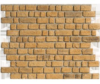 Panneau fausses Briques
