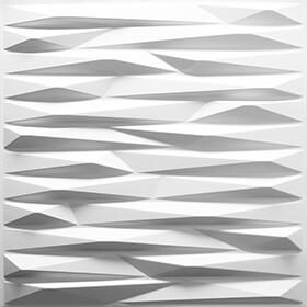 Panneau Mur 3D WallArt